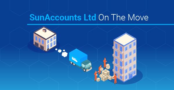 SunAccounts Ltd On The Move-8