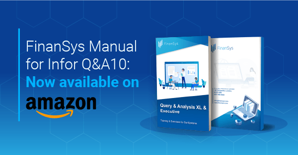 FinanSys Manual for Infor Q&A10 thumbnail
