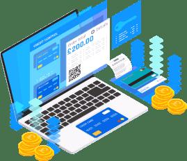 Credit Control Graphic