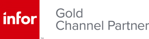 Infor_Gold_Channel_Partner_Logo_RGB
